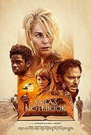 Sara's Notebook en streaming