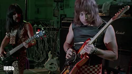 'This is Spinal Tap' | Anniversary Mashup