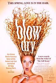 Blow Dry (2001) 720p
