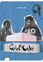 The Grief Cube
