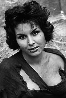 Dominique Boschero Picture