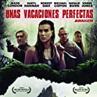 A Perfect Vacation (2015)