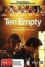 Ten Empty