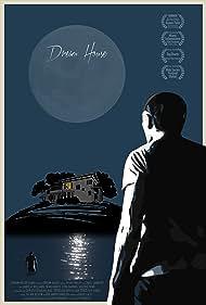 Dream House (2019)