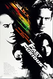 LugaTv   Watch The Fast and the Furious for free online