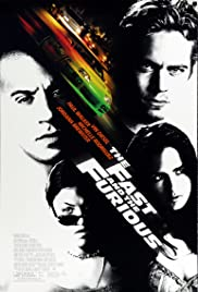 Fast & Furious Streaming