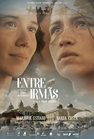 Entre Irmãs (2017)