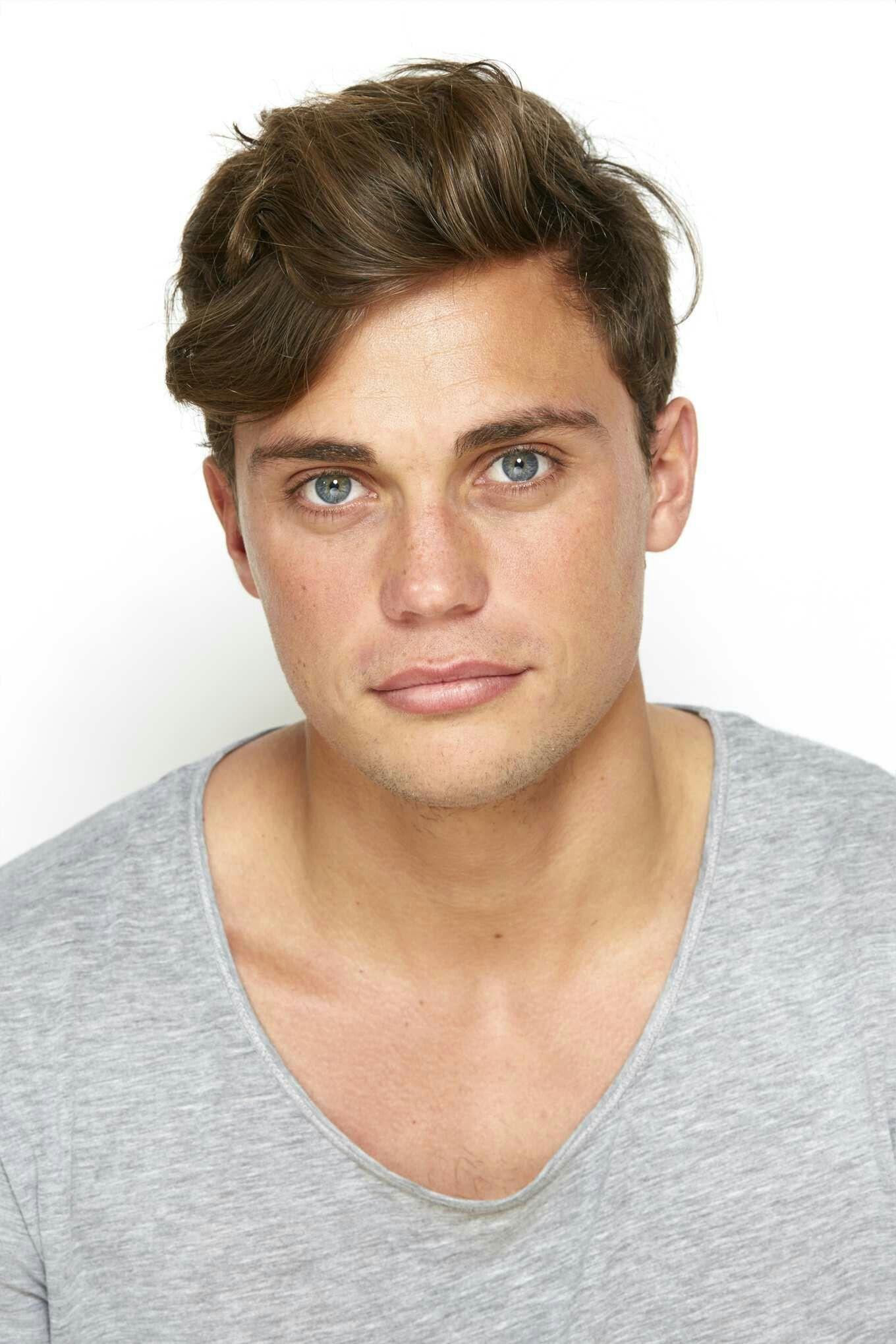 Byron Langley