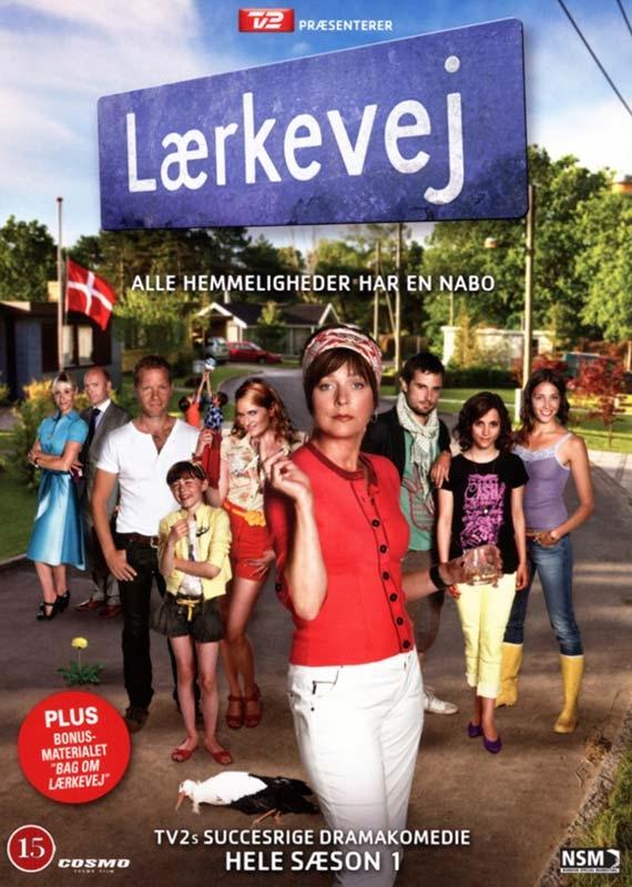 Lærkevej (2009)