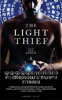 The Light Thief (2015)