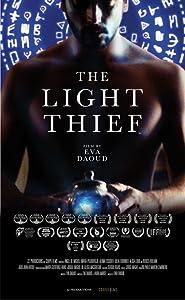 Watching new movies The Light Thief USA [720p]