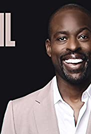 Sterling K. Brown/James Bay Poster