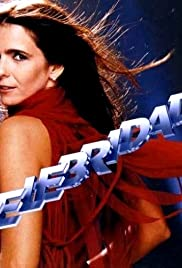 Episode dated 13 October 2003 Poster