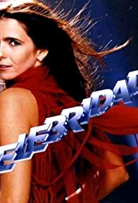 Primary photo for Celebrity