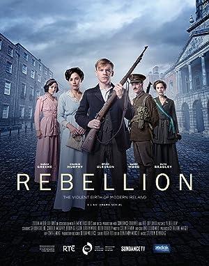 愛爾蘭起義情 | awwrated | 你的 Netflix 避雷好幫手!