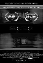 Be(lie)f