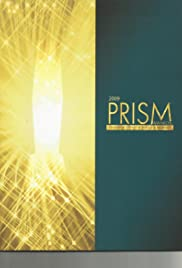 13th Annual Prism Awards Poster