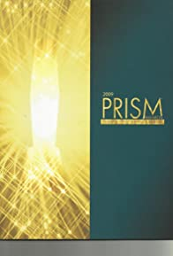 Primary photo for 13th Annual Prism Awards