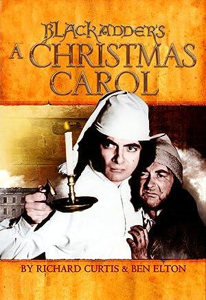Where to stream Blackadder's Christmas Carol