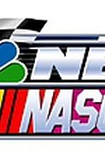 NBC NASCAR