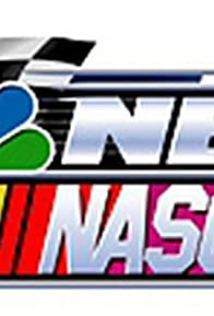 Primary photo for NBC NASCAR