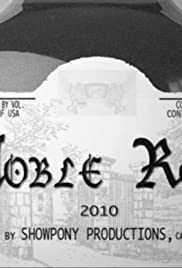 Noble Rot Poster