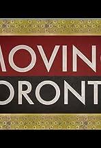 Moving Toronto: Underground with the Toronto Transit Commission