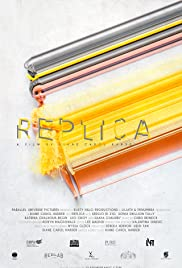 Watch Movie Replicas (2019)