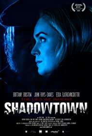 Shadowtown (2020)