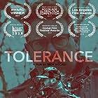 Tolerance (2017)