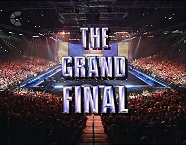 Latest downloadable action movies The Grand Final [UltraHD]