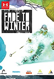 Fade to Winter (2015) 1080p
