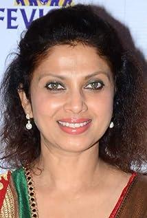 Varsha Usgaonkar Picture