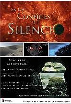 En los confines del silencio