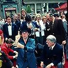 John Travolta at an event for Urban Cowboy (1980)