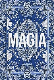 Magia (2013)