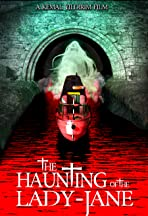 The Haunting of the Lady-Jane