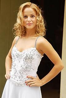Fernanda de Freitas Picture