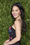 Olivia Munn boards 'Replay' for Dark Castle, The Exchange