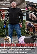 Mission: Improbable