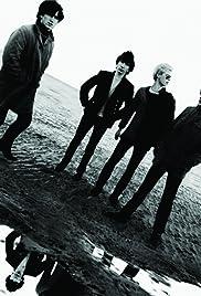 U2 - Window in the skies Poster