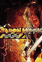 Jason Hook: Safety Dunce