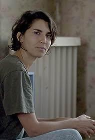 Agustina Muñoz in Caterina (2019)
