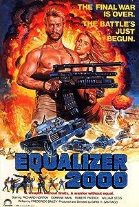 Pirates downloads movie Equalizer 2000 [1280x720]