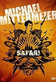 Michael Mittermeier - Safari Poster