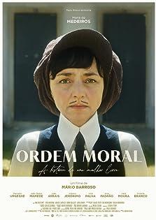 Moral Order (2020)