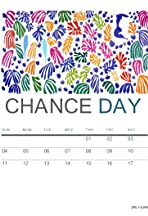 Chance Day