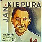 Opernring (1936)