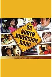 ##SITE## DOWNLOAD Sa North Diversion Road (2007) ONLINE PUTLOCKER FREE