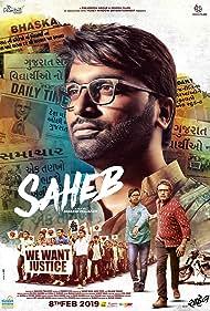 Saheb (2019)